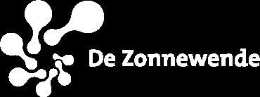 logo Zonnewende